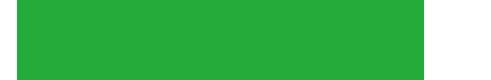 新井電気工業株式会社