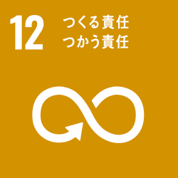 SDGs12